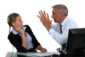 Career Advice: Before You Quit A Bad Manager