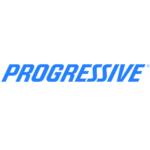 Progressive Insurance Logo - JJ DiGeronimo