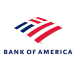 Bank of America Logo - JJ DiGeronimo