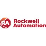Rockwell Automation Logo - JJ DiGeronimo