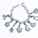Bracelets Available